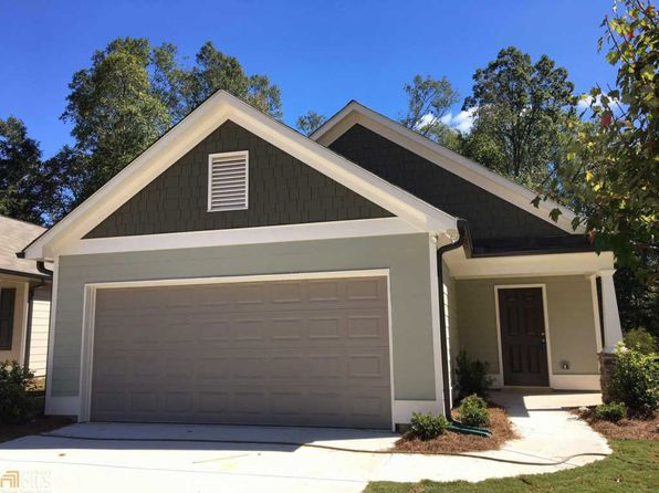 3 bed 2 bath Single Family at 115 Wexford Way Covington, GA, 30014 is for sale at 150k - 1 of 25