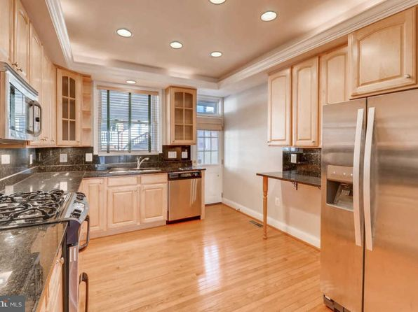 3 bed 2 bath Townhouse at 641 S Streeper St Baltimore, MD, 21224 is for sale at 325k - 1 of 28