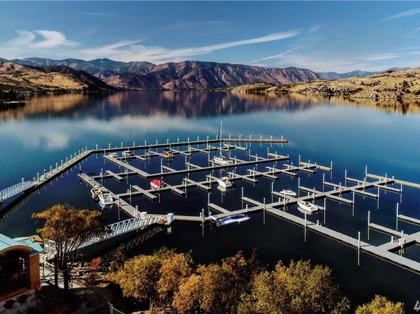 null bed null bath Condo at 1328 W Woodin Ave Chelan, WA, 98816 is for sale at 94k - 1 of 16