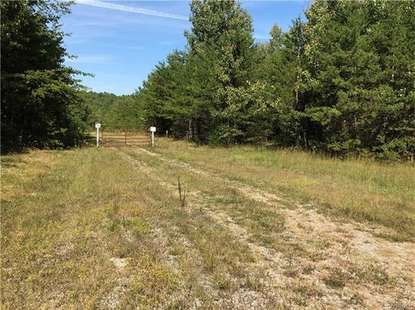 null bed null bath Vacant Land at 0 Tabscott Rd Goochland, VA, 23038 is for sale at 300k - 1 of 3