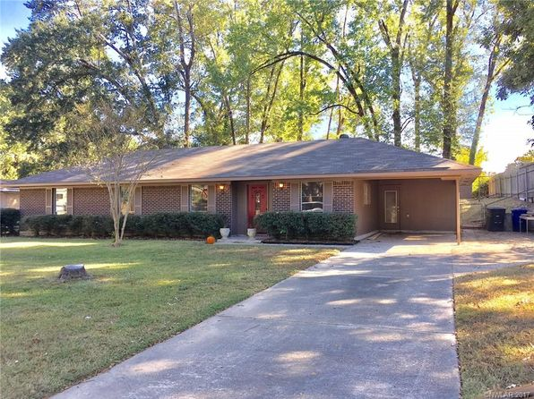 4 bed 2 bath Single Family at 749 Neal Dr Shreveport, LA, 71107 is for sale at 115k - 1 of 18