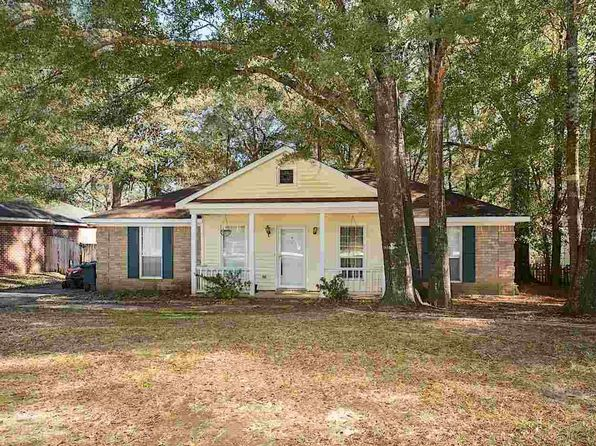 3 bed 2 bath Single Family at 113 Georgia Ave Daphne, AL, 36526 is for sale at 145k - 1 of 19