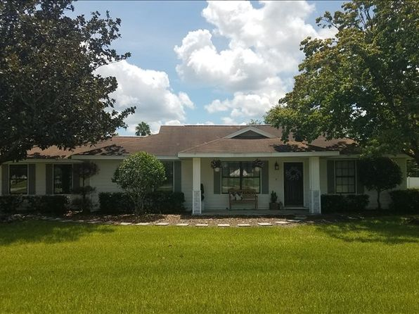 3 bed 2 bath Single Family at 128 SW Ainsley Gln Lake City, FL, 32024 is for sale at 165k - 1 of 13
