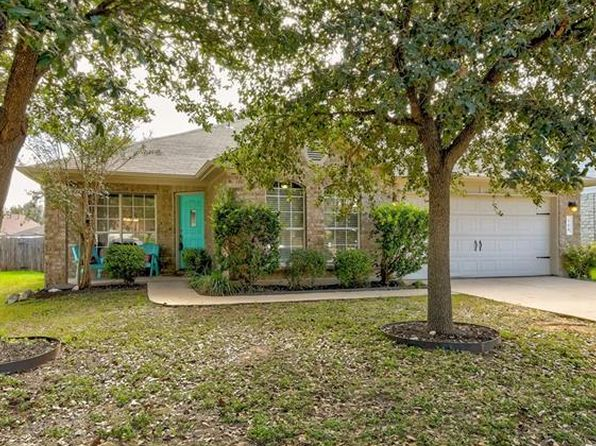 4 bed 2 bath Single Family at 508 Hyde Cv Leander, TX, 78641 is for sale at 239k - 1 of 30