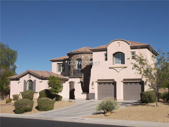 5 bed 5 bath Single Family at 2400 Antrim Irish Dr Henderson, NV, 89044 is for sale at 679k - 1 of 35