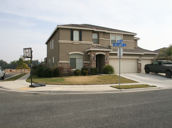 4 bed 3 bath Single Family at 152 Nelson St Tulare, CA, 93274 is for sale at 424k - 1 of 20
