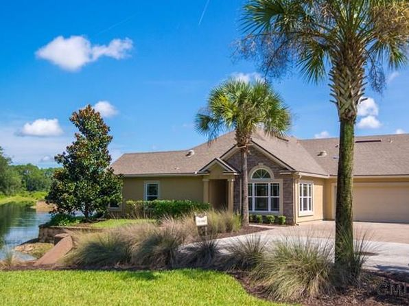 2 bed 2 bath Condo at 411-D Seloy Dr St Augustine, FL, 32084 is for sale at 279k - 1 of 33