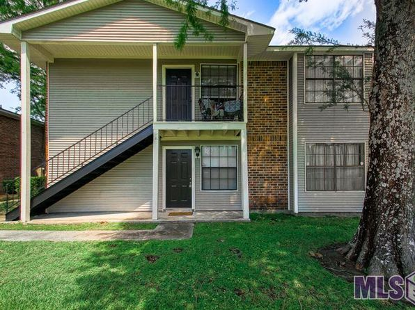 2 bed 2 bath Condo at 915 W Elrem St Gonzales, LA, 70737 is for sale at 85k - 1 of 17