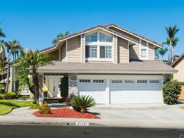 4 bed 3 bath Single Family at 21121 Cantebury Ln Lake Forest, CA, 92630 is for sale at 935k - 1 of 36