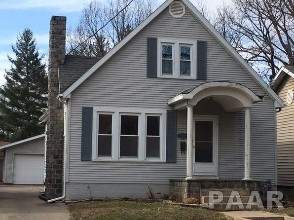 3 bed 2 bath Single Family at 338 N 5th Ave Canton, IL, 61520 is for sale at 63k - 1 of 25
