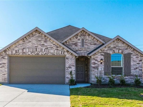 4 bed 3 bath Single Family at 8109 Wildwest Dr Ft Worth, TX, 76131 is for sale at 255k - 1 of 20