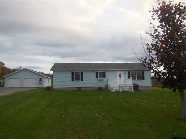 2 bed 2 bath Single Family at 408 Snyder Rd Cobleskill, NY, 12043 is for sale at 150k - 1 of 23