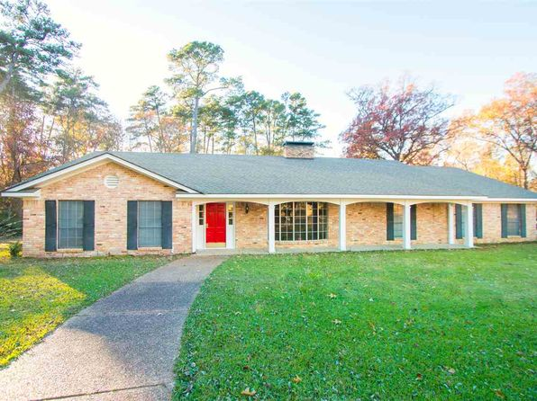 3 bed 3 bath Single Family at 2413 IVY ST KILGORE, TX, 75662 is for sale at 243k - 1 of 23