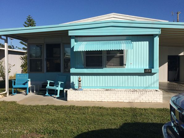2 bed 2 bath Mobile / Manufactured at 547 FREEDOM ST NORTH FORT MYERS, FL, 33917 is for sale at 40k - 1 of 10