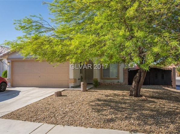 3 bed 2 bath Single Family at 6341 Dallaswood Ln Las Vegas, NV, 89156 is for sale at 180k - 1 of 22
