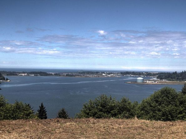 null bed null bath Vacant Land at 4 Tax Lots Yaquina Bay Newport, OR, 97365 is for sale at 850k - 1 of 5