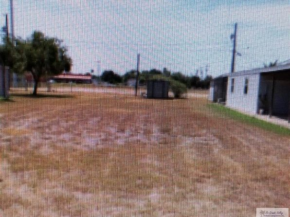 null bed null bath Vacant Land at  Lot 27 1st La Feria, TX, 78559 is for sale at 15k - google static map