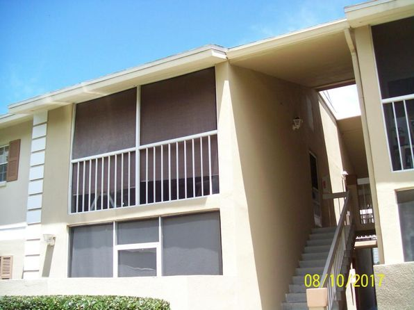 1 bed 1 bath Single Family at 1648 Sunny Brook Ln NE Palm Bay, FL, 32905 is for sale at 67k - 1 of 8