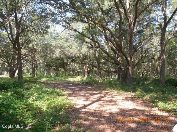 null bed null bath Vacant Land at  Tbd NE 248th Ter Melrose, FL, 32666 is for sale at 45k - 1 of 5