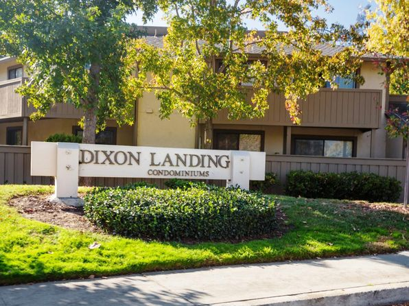 2 bed 2 bath Condo at 1201 N Abbott Ave Milpitas, CA, 95035 is for sale at 617k - 1 of 20