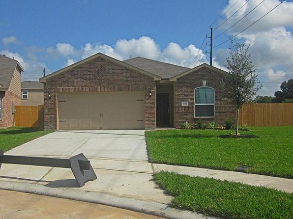 3 bed 2 bath Single Family at 2515 Ocean Cove Cir Rosenberg, TX, 77469 is for sale at 186k - 1 of 6