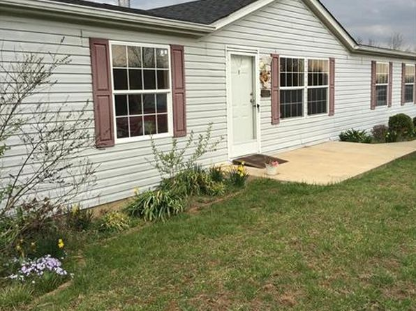 3 bed 2 bath Single Family at 134 Baucky Ln Union, MO, 63084 is for sale at 90k - 1 of 19