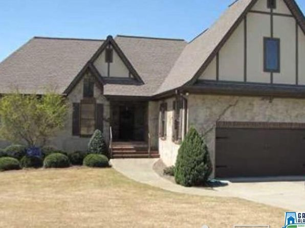 3 bed 2.5 bath Single Family at 156 Eagle Cove Dr Pelham, AL, 35124 is for sale at 245k - 1 of 21