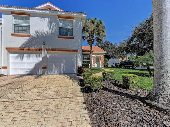 2 bed 2 bath Condo at 7533 Marsh Orchid Cir Bradenton, FL, 34203 is for sale at 190k - 1 of 25