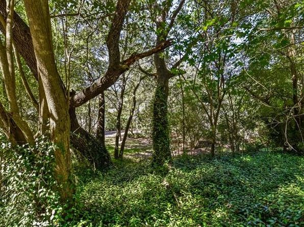 null bed null bath Vacant Land at 4502 Edgemont Dr Austin, TX, 78731 is for sale at 850k - 1 of 20