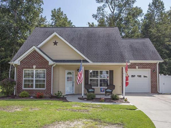 3 bed 3 bath Single Family at 486 Copenhagen Dr Little River, SC, 29566 is for sale at 170k - 1 of 25