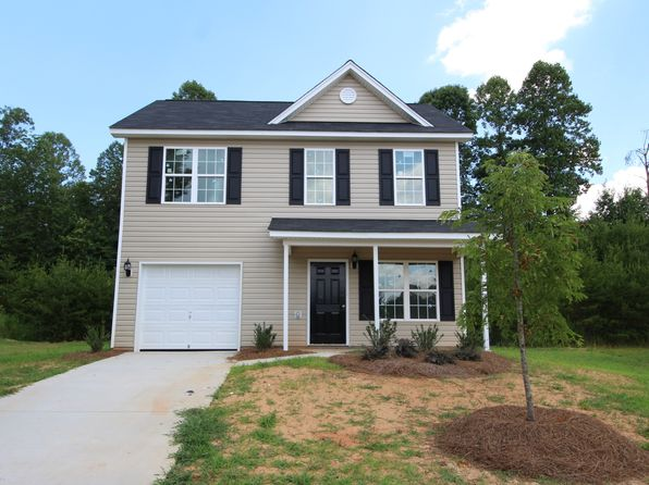 3 bed 3 bath Single Family at 140 SALEM TRAIL CT WINSTON SALEM, NC, 27105 is for sale at 105k - google static map