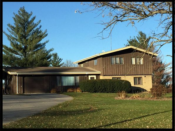 4 bed 2 bath Single Family at 1204 8th St Corning, IA, 50841 is for sale at 89k - 1 of 12