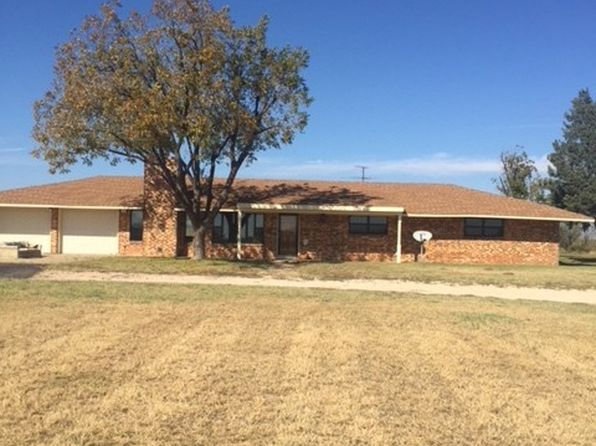 3 bed 2 bath Single Family at 3301 SE 1000 Andrews, TX, 79714 is for sale at 249k - 1 of 14
