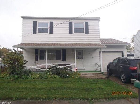 3 bed 2 bath Single Family at 942 Belden Ave Akron, OH, 44310 is for sale at 92k - 1 of 22