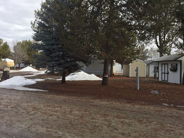 null bed null bath Vacant Land at 01 Q St Cascade, ID, 83611 is for sale at 43k - 1 of 9