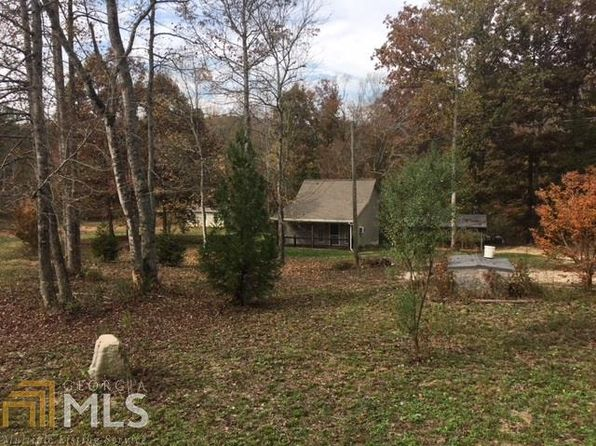 2 bed 2 bath Single Family at 283 Freedom Dr Martin, GA, 30557 is for sale at 70k - 1 of 18