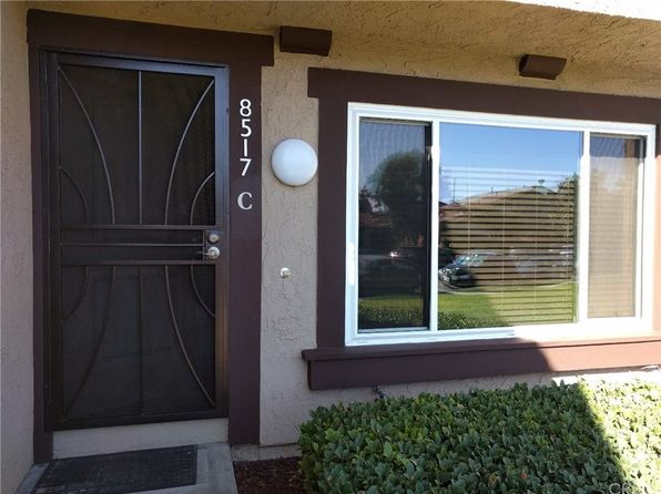 2 bed 2 bath Condo at 8517 Elburg St Paramount, CA, 90723 is for sale at 325k - 1 of 49