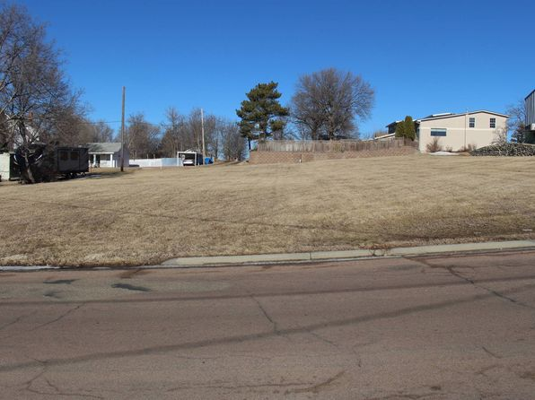 null bed null bath Vacant Land at 422 W Sixth 37 & 38 Winner, SD, 57580 is for sale at 11k - 1 of 4