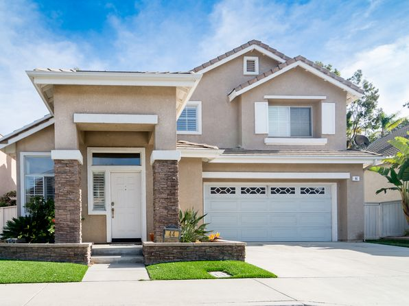 3 bed 3 bath Single Family at 44 Enfilade Ave Foothill Ranch, CA, 92610 is for sale at 708k - 1 of 23