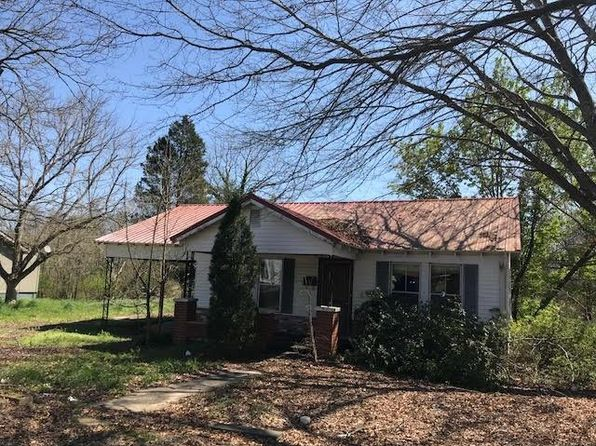 3 bed 1 bath Single Family at 205 Sears St Anderson, SC, 29621 is for sale at 31k - google static map