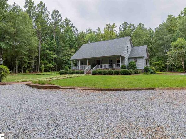 3 bed 3 bath Single Family at 2750 Highway 56 S Clinton, SC, 29325 is for sale at 319k - 1 of 35