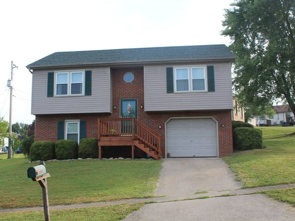 3 bed 2 bath Single Family at 201 Joshua Ct Frankfort, KY, 40601 is for sale at 140k - 1 of 24