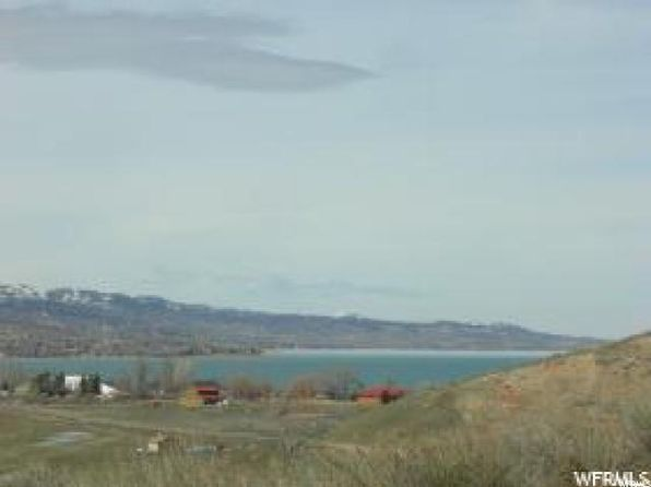 null bed null bath Vacant Land at 2934 Spoke Way Garden City, UT, 84028 is for sale at 26k - 1 of 7