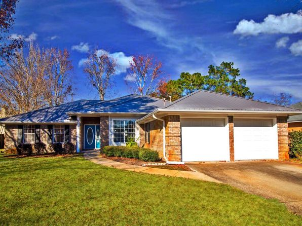3 bed 2 bath Single Family at 4020 Mary Louise Dr Panama City, FL, 32405 is for sale at 259k - 1 of 17