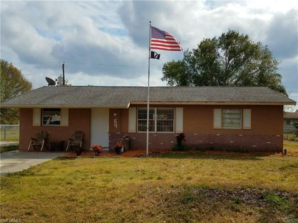 3 bed 2 bath Single Family at 13221 3rd St Fort Myers, FL, 33905 is for sale at 110k - 1 of 4