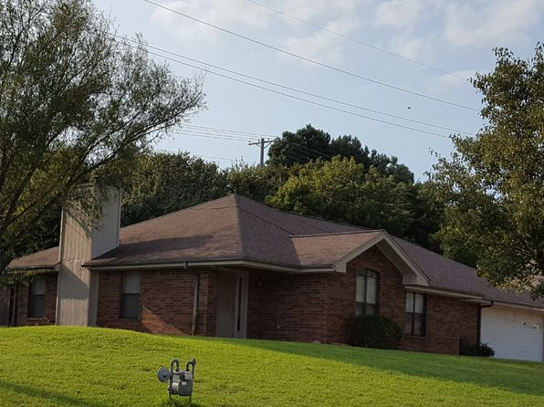3 bed 2 bath Single Family at 1800 S Berkshire Dr Stillwater, OK, 74074 is for sale at 180k - 1 of 16