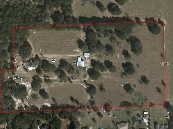 3 bed null bath Vacant Land at 33330 COUNTY ROAD 437 SORRENTO, FL, 32776 is for sale at 350k - 1 of 7