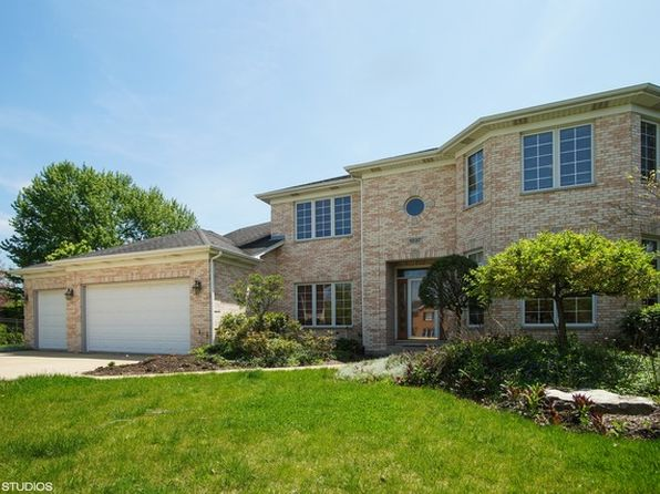 4 bed 5 bath Single Family at 1037 E Talbot St Arlington Heights, IL, 60004 is for sale at 800k - 1 of 24