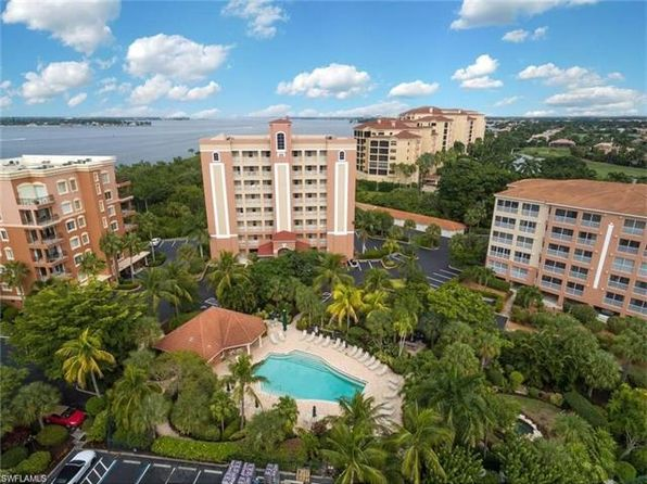 3 bed 3 bath Condo at 14815 Laguna Dr Fort Myers, FL, 33908 is for sale at 355k - 1 of 25