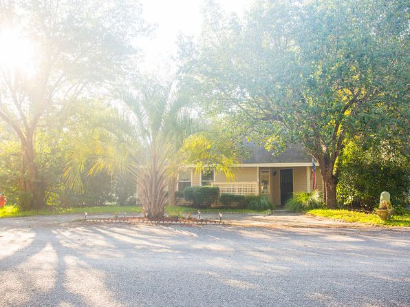 3 bed 2 bath Single Family at 1132 Astor Dr Mt Pleasant, SC, 29464 is for sale at 279k - 1 of 23